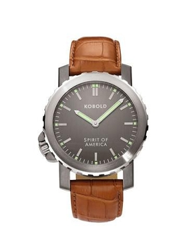 The Classic Unisex Watch